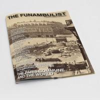 The Funambulist #34 (Mar-Apr 2021)