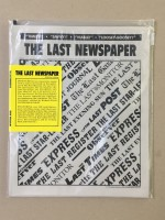 The Last Newspaper