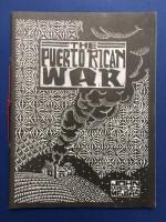 The Puerto Rican War