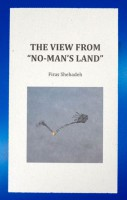 """The View From """"No Man's Land"""""""