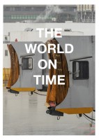 The World On Time