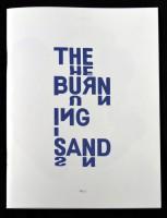 The Burning Sand Vol.1