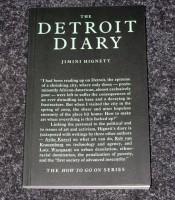 The Detroit Diary