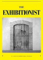 The Exhibitionist 1
