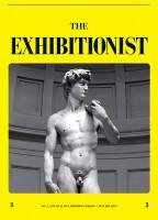 The Exhibitionist 3
