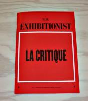 The Exhibitionist 4