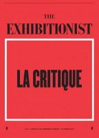 The Exhibitionist 8