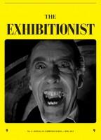 The Exhibitionist 9
