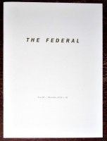 The Federal #3