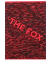 The Fox #4