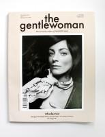 The Gentlewoman #1