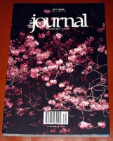 the journal – entry 19