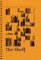 The Shelf #3