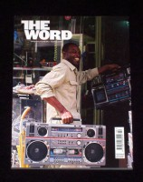The Word Vol. 1 / Is. 3