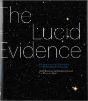 The Lucid Evidence