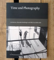 Time and Photography