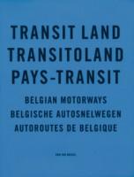 Transit Land: Belgian Motorways