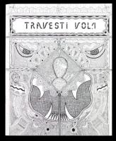 Travesti vol.1