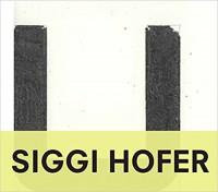 Siggi Hofer – U