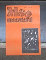 MSS Meesterd #1