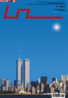 Umelec 1-2012 (English)