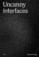 Uncanny Interfaces