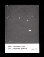 Emissores Reunidos / United Broadcasters (Episode 2)