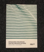 Emissores Reunidos / United Broadcasters (Episode 1)
