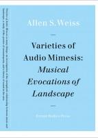 Varieties of Audio Mimesis