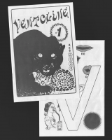 Ventoline #1