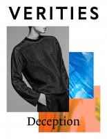 Verities  N°4: Deception