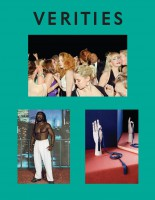 Verities  N°3:The Class Issue