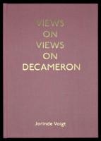Views on Views on Decameron