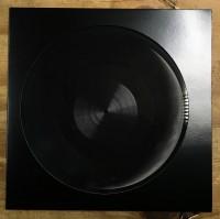 Watewah (vinyl)