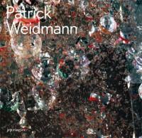 Patrick Weidmann