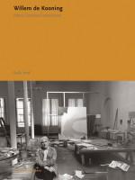 Willem de Kooning – Works | Writings | Interviews
