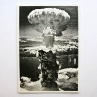 WMD Fanzine