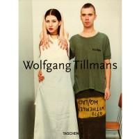 Wolfgang Tillmans, 3 Vol. Box