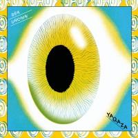 Yaqaza (vinyl)