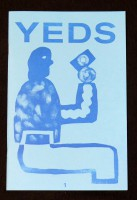 YEDS #1