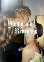Young and Renegade