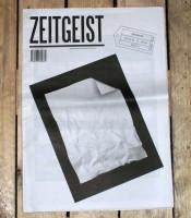 Zeitgeist. Variations & Repetitions