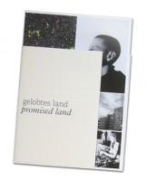Gelobtes Land / Promised Land