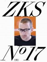 Zweikommasieben #17