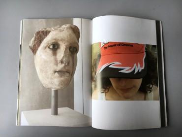 Athena Herself, Gabrielle Le Bayon, La Box 3