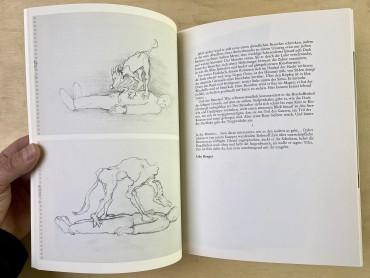 Aldo Bonato_Thomas Kellein (Ed.)_Kunsthalle Basel_Motto_File4