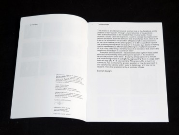the_reminder_benham_sadighi_motto_books_motto_4