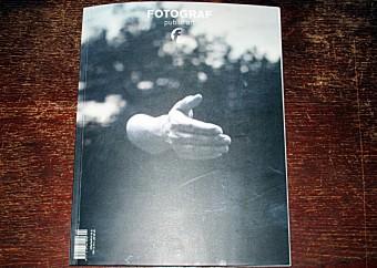 Forograf_20_Dragon_press_Motto_01