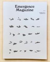 Emergence Magazine Volume II