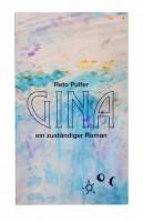 Gina, ein zuständiger Roman